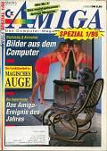 amigamagazin_1995-13.jpg