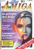 amigamagazin_1996-02.jpg