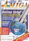 amigamagazin_1996-04.jpg