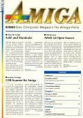 amigamagazin_2002-08.jpg