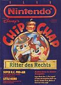 clubnintendo_1992-01.jpg