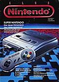 clubnintendo_1992-03.jpg