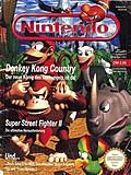 clubnintendo_1994-06.jpg