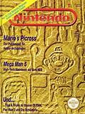 clubnintendo_1995-02.jpg