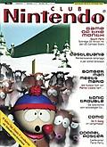 clubnintendo_1999-02.jpg