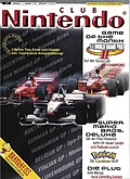 clubnintendo_1999-03.jpg