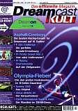dckult_2000-06.jpg