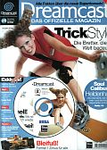 dreamcastmagazin_1999-11.jpg