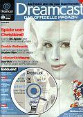 dreamcastmagazin_1999-12.jpg