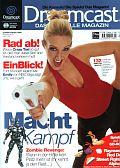 dreamcastmagazin_2000-03.jpg