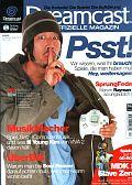 dreamcastmagazin_2000-04.jpg