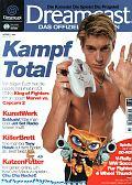 dreamcastmagazin_2000-06.jpg