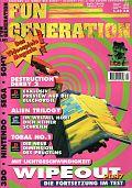 fungeneration_1996-10.jpg
