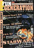 fungeneration_1997-02.jpg