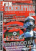 fungeneration_1997-03.jpg