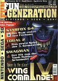 fungeneration_1997-07.jpg