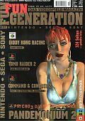 fungeneration_1997-12.jpg