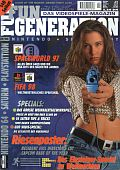 fungeneration_1998-01.jpg