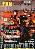 fungeneration_1998-03.jpg