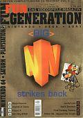 fungeneration_1998-04.jpg