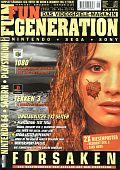 fungeneration_1998-05.jpg