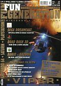 fungeneration_1998-07.jpg