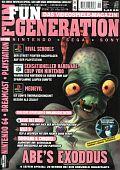fungeneration_1998-10.jpg