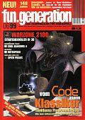 fungeneration_1999-06.jpg