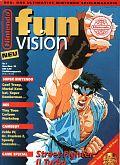 funvision_1993-11.jpg