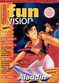 funvision_1994-02.jpg
