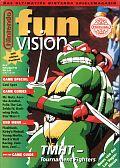 funvision_1994-03.jpg