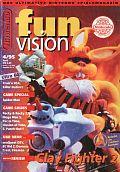 funvision_1995-05.jpg