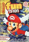 funvision_1996-10.jpg