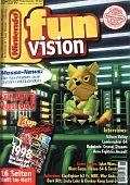 funvision_1997-10.jpg