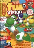 funvision_1998-03.jpg