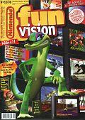 funvision_1998-09.jpg
