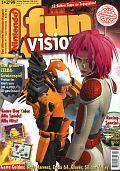 funvision_1999-01.jpg