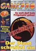 gamepro_1994-11.jpg