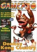 gamepro_1994-12.jpg