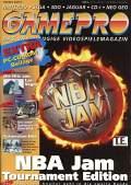 gamepro_1995-03.jpg