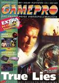 gamepro_1995-04.jpg