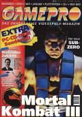 gamepro_1995-06.jpg