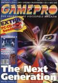 gamepro_1995-07.jpg