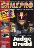 gamepro_1995-08.jpg
