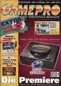 gamepro_1995-09.jpg