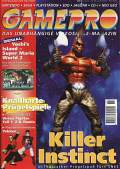 gamepro_1995-11.jpg