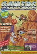 gamers_1992-01.jpg