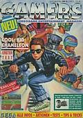 gamers_1992-02.jpg