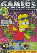 gamers_1992-03.jpg