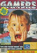 gamers_1993-02.jpg
